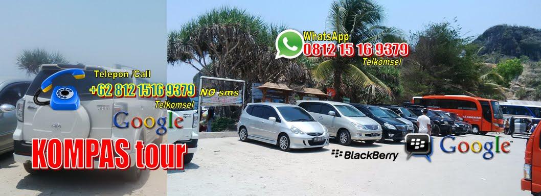 O8I2•I5•I6•9379 | Rental Mobil Sambas Kalimantan Barat | Sewa Mobil - Travel di Sambas