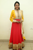 Anchor Suma photos at Rabhasa-thumbnail-6