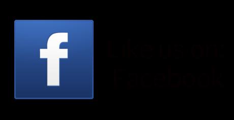 Lajkujte moju facebook stranicu