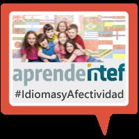 #Idiomas yAfectividad