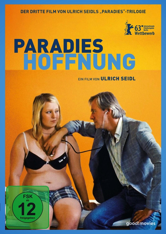 http://www.amazon.de/Paradies-Hoffnung-Melanie-Lenz/dp/B00BU6MUR4/ref=sr_1_1?ie=UTF8&qid=1392672428&sr=8-1&keywords=paradies+hoffnung