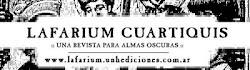 Lafarium Cuartiquis