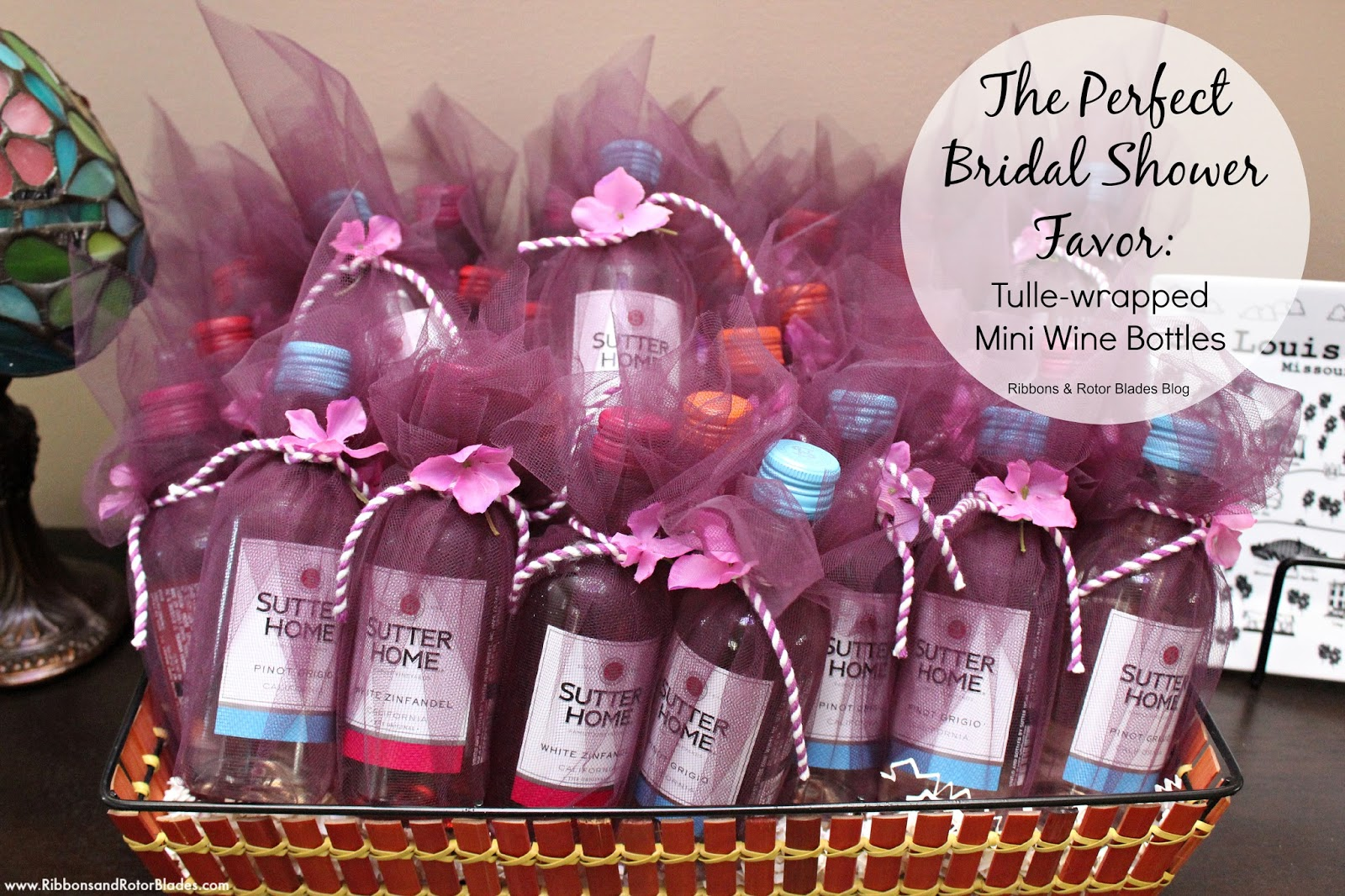 WEDDING FAVORS DUBAI SHOP | wedding favors