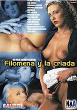 Mario Salieri: Filomena y la criada (2001)