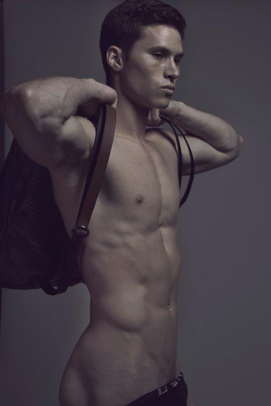 modelli gay nudi vip gay nudi