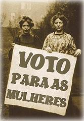 http://1.bp.blogspot.com/-1cINO_HuTqY/T0dxs_daZSI/AAAAAAAAAfw/LgvAyoaT5LA/s1600/voto-mulher.jpg