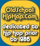 Oldschoohiphop.com