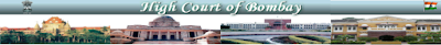 High Court, Nagpur Recruitment 2015 bombayhighcourt.nic.in