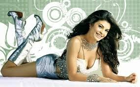 top 10 Jacqueline Fernandez hot sexy Pussy And Boobs Pic
