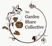 Garden Share Collective