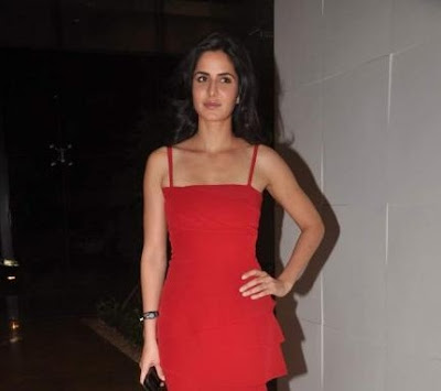 katrina kaif new event wallpapers