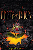 EMBERS &amp; ECHOES