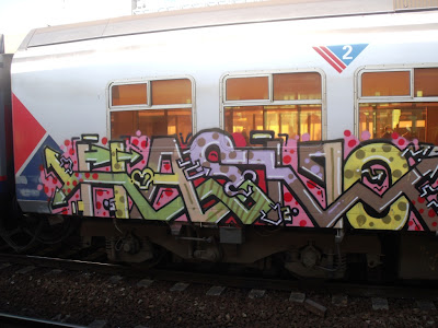 hasno graffiti