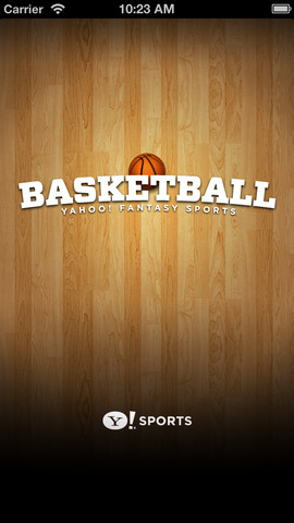 live basketball wallpapers for iphone 6s