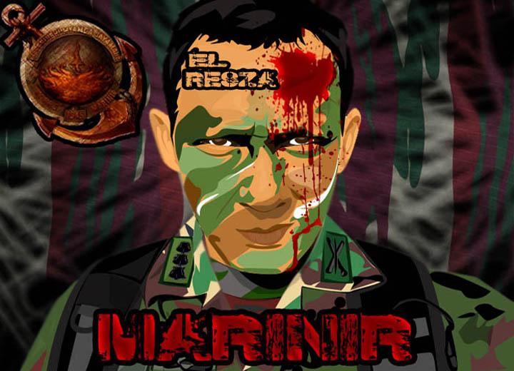 Marinir