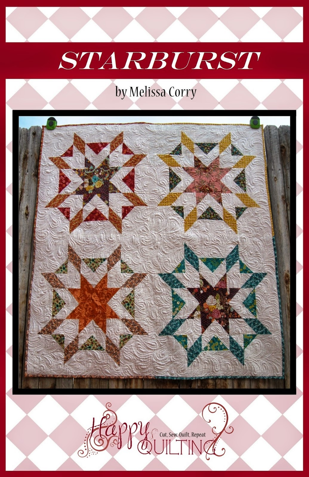 http://www.happyquiltingmelissa.com/p/my-patterns.html