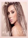 Maya Diab-My Maya 2015