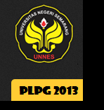 Peserta PLPG 2013 Rayon 112, Hasil Pencarian Peserta PLPG Rayon 112 Tahap I Blok img
