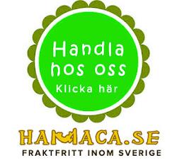 HANDLA HÄR