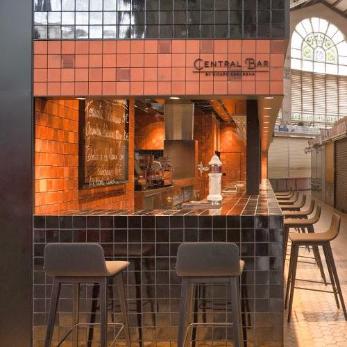 central-bar-ricard-camarena-tapear-valencia