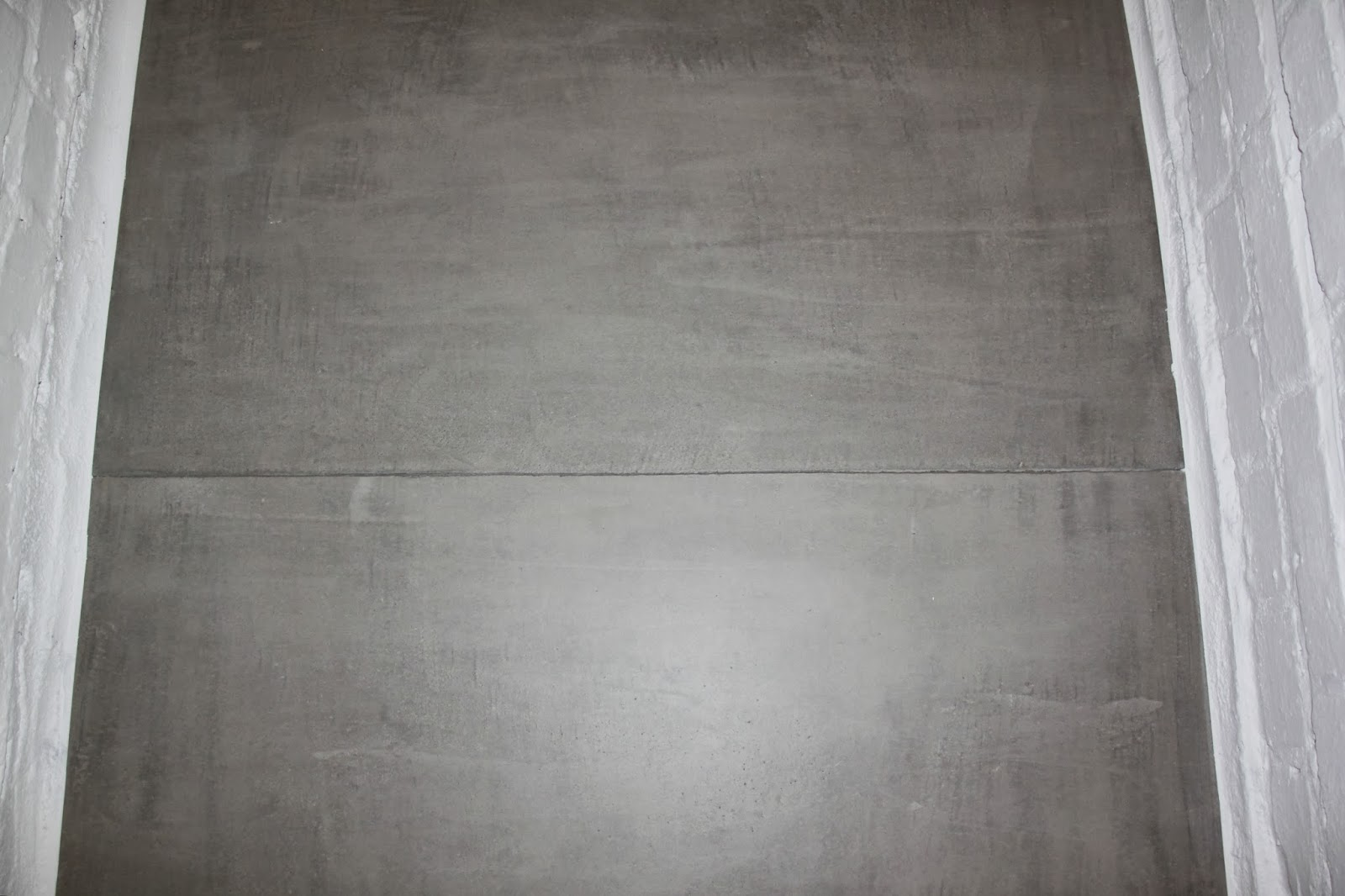 beton cire oberfl chen in beton look beton cire boden. Black Bedroom Furniture Sets. Home Design Ideas