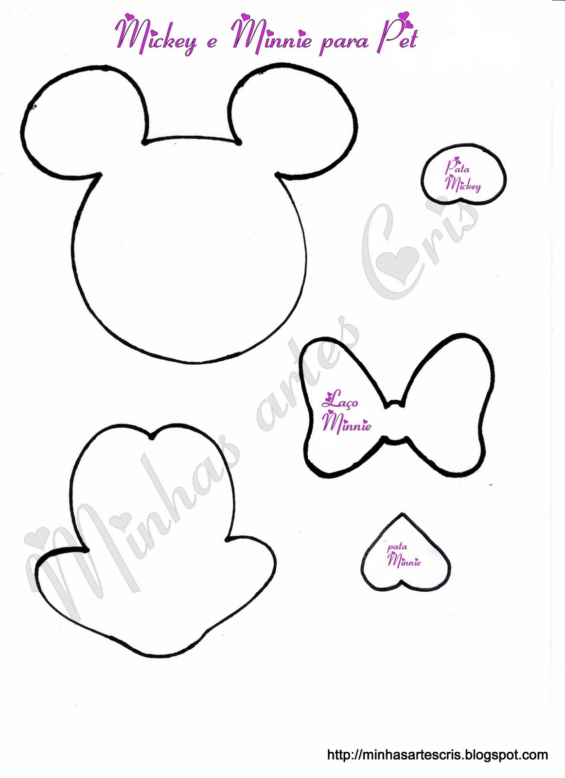 molde+mickey+e+minnie+001.jpg
