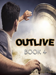 Outlive - Book 4