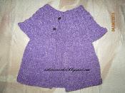 bluza fetite 1 an