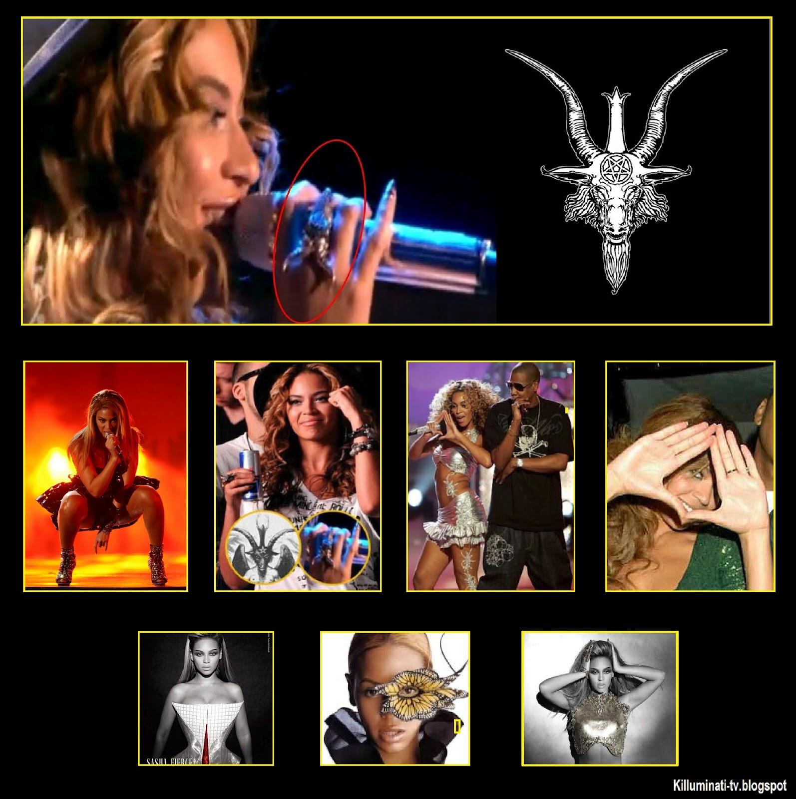 Beyonce knowles illuminati celebrity big brother 2014 beyonce knowles illuminati buycottarizona Gallery