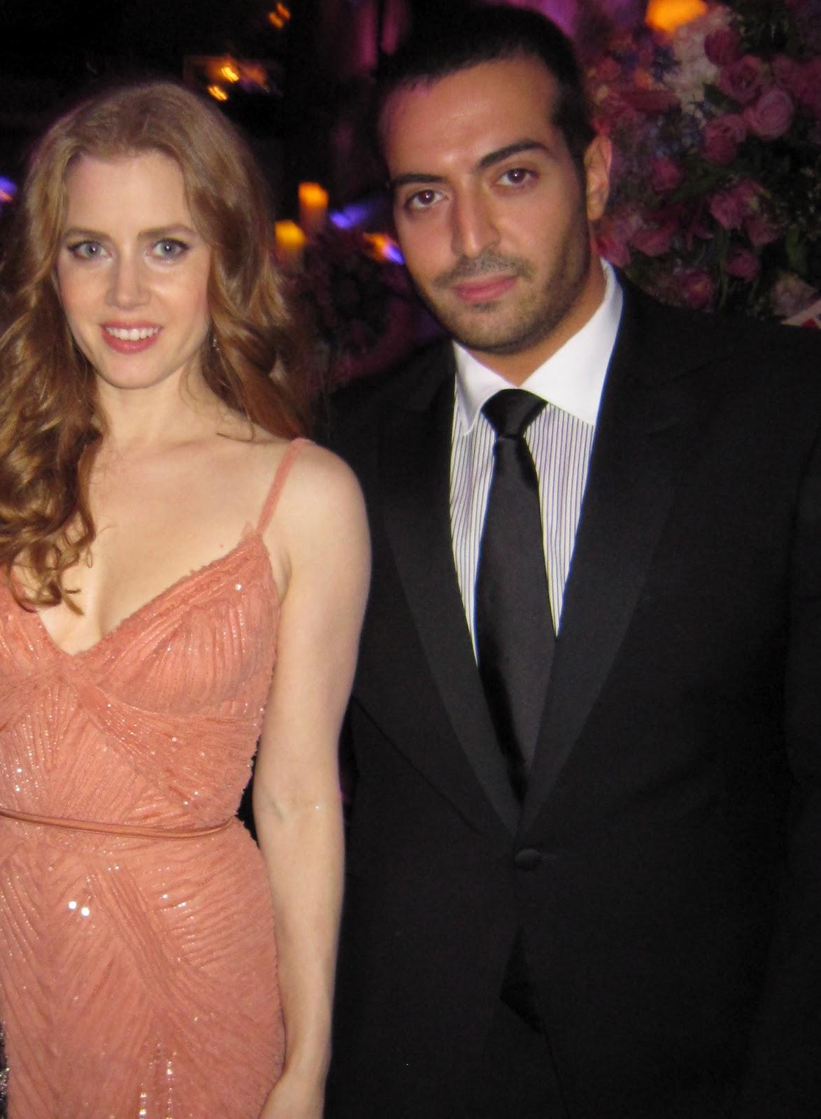 Mohammed al turki dating