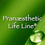 PRANAESTHETIC LIFE LINE