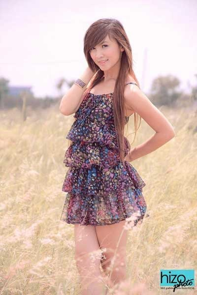 hot girl viet nam, girl xinh da lat, gai xinh da lat, gai dep