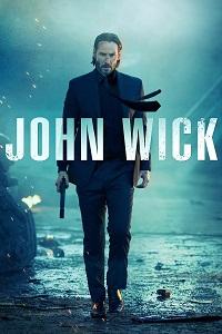 Watch John Wick Online Free in HD