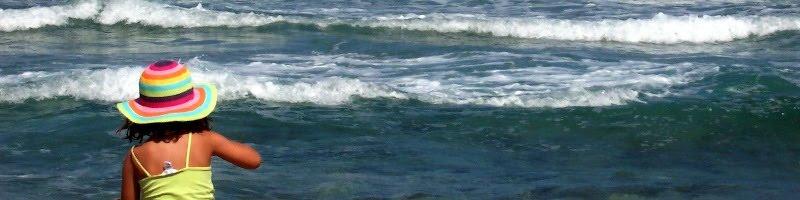 Blog de Mar