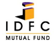 Declaration Of Dividend Under IDFC Cash Fund (IDFC-CF)