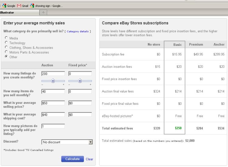 Aleyagarden Plants Wholesale Shipments Selling On Ebay