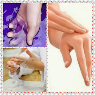 Scentsy, paraffin wax, spa treatment, softenhands, candle wax
