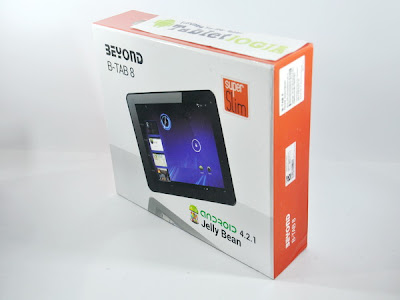 Harga Samsung Galaxy Tab 2 7 0 Di Bec Bandung Harga Hp Terbaru 2013