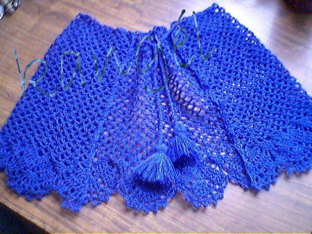 Gorros diademas bufandas car interior design - Diademas a crochet ...