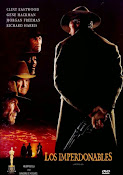 Unforgiven (Los imperdonables) (1992)