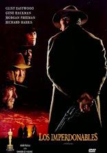 Unforgiven (Los imperdonables) (1992)