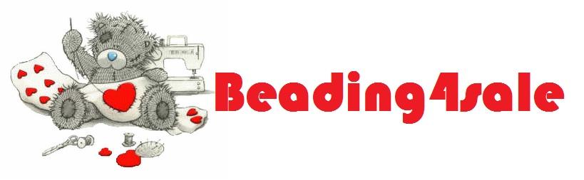 BEADing4sale