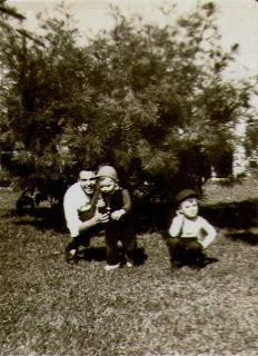 Vila Santa Isabel, Zona Leste de São Paulo, bairros de São Paulo, história de São Paulo, Vila Formosa, Tatuapé, Aricanduva, Vila Matilde,