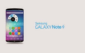 "Samsung confirms: ""gap"" in phones Galaxy Note 4 is not manufacturing defect,Galaxy Note 4"