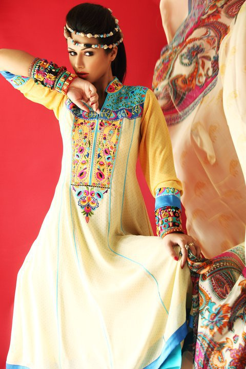 Latest-Ready-to-Wear-dresses-2012-by-Kashish-ourladiescollection5