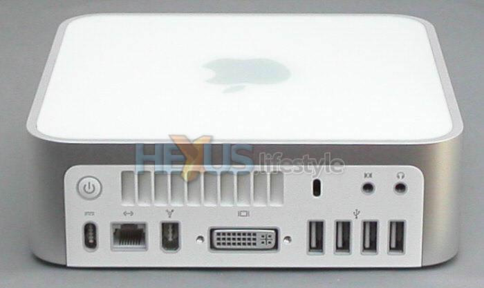 Used Mac Mini >> Used Apple Mac Mini And Macbook Available For Sale Z Axis