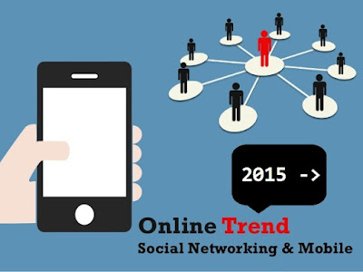 Raup Sukses dari Trend Jual Beli Barang Bekas Online