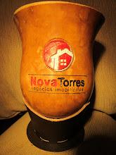 NOVA TORRES