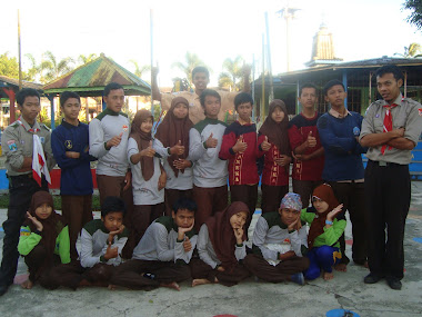 kenangan 2012