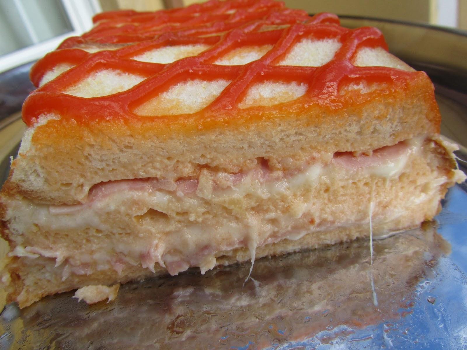 Cake Sal Ef Bf Bd Thermomix Mozzarella Tomate